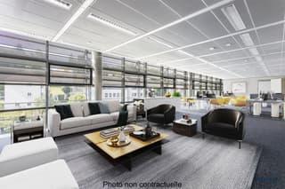 Besoins de + ou - d'espace, redimensionnez vos bureaux à Fribourg (2)