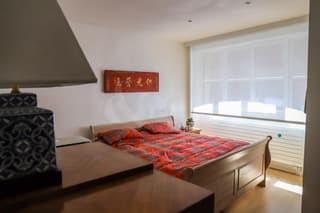 Appartement coup de coeur , Genève (4)