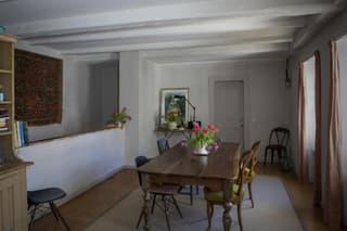 Très belle maison vigneronne (2)