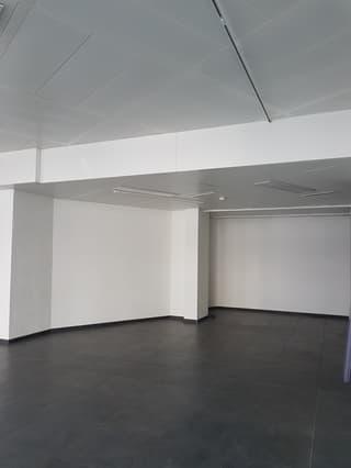 Arcade de 112 m² située dans un emplacement stratégique privilégié (3)