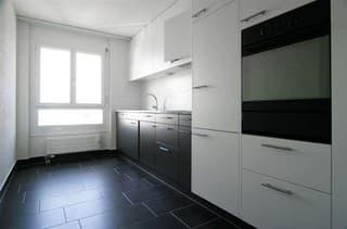 Ihre neue Wohnung? (2)