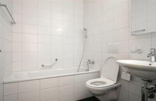 Ihre neue Wohnung? (3)