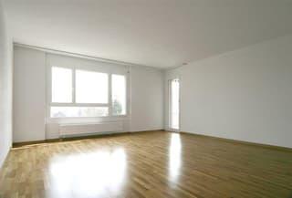 Ihre neue Wohnung? (4)