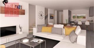 Casa unifamiliare - Lugano (3)