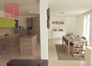 Appartamento - Mendrisio (3)