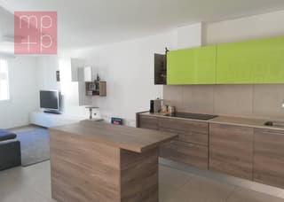 Appartamento - Mendrisio (4)