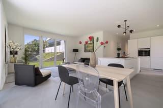 Nuovo e moderno - in residenza di solo 5 unità (2)