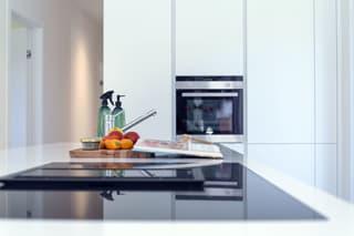 Nuovo e moderno - in residenza di solo 5 unità (3)