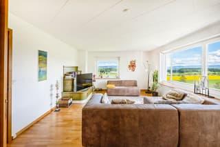 Einfamilienhaus 6.5 Zimmer (4)