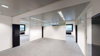 Attraktive und zentral gelegene Büro-/Praxisflächen im prämierten DIENER-HAUS am Bahnhof Basel SBB (4)