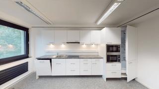 Attraktive und zentral gelegene Büro-/Praxisflächen im prämierten DIENER-HAUS am Bahnhof Basel SBB (3)