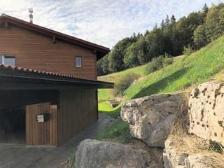 Magnifique villa individuelle dans quartier résidentiel ! (2)