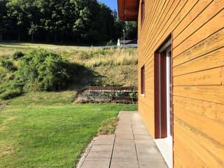 Magnifique villa individuelle dans quartier résidentiel ! (4)