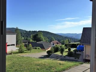 Magnifique villa individuelle dans quartier résidentiel ! (3)