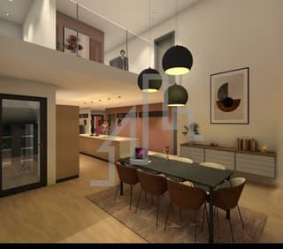 Maison sur plan finitions à choix parcelle de 650 m2. (3)