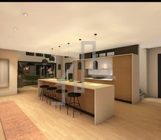 Maison sur plan finitions à choix parcelle de 650 m2. (4)