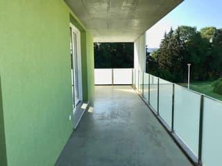 Très bel appartement moderne et lumineux de 4.5 pièces à Romont/Lussy - FR (3)