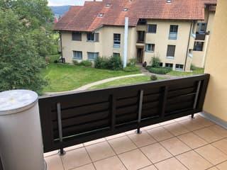 familienfreundliche Maisonettewohnung an bester Lage im Herzen von Neftenbach (4)