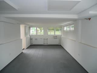 wunderschöne total neu gebautes moderner Laden/ Büro zu vermieten (3)