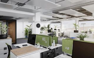 ZIP | Dein all inclusive Team-Office im Stücki Park (3)