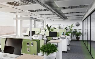ZIP | Dein all inclusive Team-Office im Stücki Park (4)