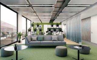 ZIP | Dein all inclusive Team-Office im Stücki Park (2)