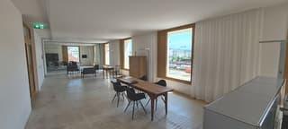optimal gelegen - ihr neuer Business Standort im Bürohaus 2226 mit 206 m2 Fläche! (4)