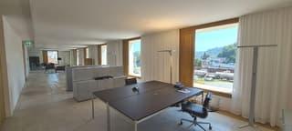 optimal gelegen - ihr neuer Business Standort im Bürohaus 2226 mit 206 m2 Fläche! (3)