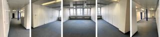 Grosse Bürofläche sehr zentral, direkt an der Aare, im Herzen von Thun! (4)