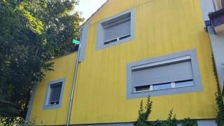 Immeuble de rendement de 8 appartements loués (3)