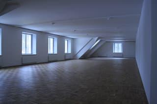 Elegantes Büro/Atelier (4)