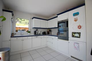 À vendre, Duplex, 1268 Begnins, Réf 3165915 (3)