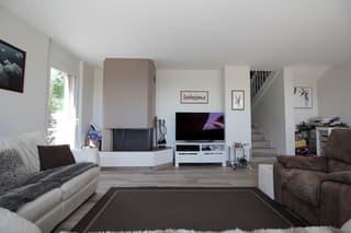 À vendre, Duplex, 1268 Begnins, Réf 3165915 (4)