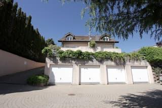 À vendre, Duplex, 1268 Begnins, Réf 3165915 (2)