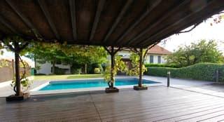 À vendre, Maison villageoise, 1182 Gilly, Réf 3306055 (2)