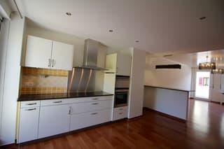 À vendre, Maison villageoise, 1182 Gilly, Réf 3306055 (4)