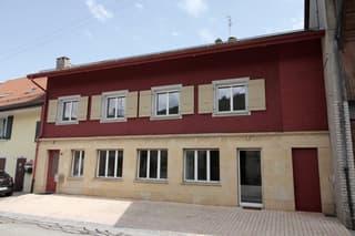 À vendre, Maison villageoise, 1182 Gilly, Réf 3306055 (3)