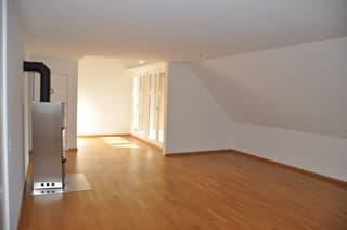 Hochwertige Wohnung im Naturschutzgebiet … Idealer Ort für Homeoffice u. Wohnen! (3)