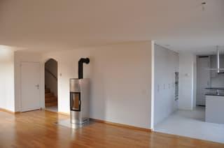 Hochwertige Wohnung im Naturschutzgebiet … Idealer Ort für Homeoffice u. Wohnen! (2)