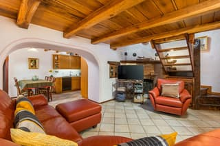 Entire fully restored village for sale (4)