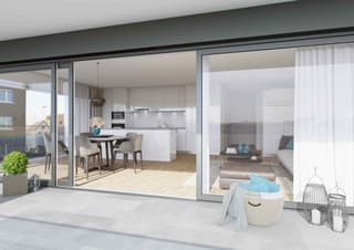 Projektankündigung: 8 Eigentumswohnungen (3)