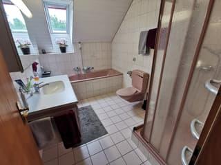 Idyllisch gelegene 4.5-Zimmer-Wohnung nach Vereinbarung (4)