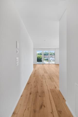 Eleganz trifft auf Wohnraum - letzte freie 3.5 Zimmer Wohnungen (3)
