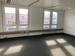 """Büro-/Gewerberäumlichkeiten, 4. OG rechts Gewerbeliegenschaft """"Wässeri"""" (2)"""