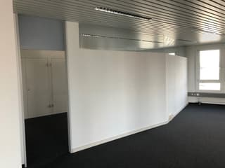 """Büro-/Gewerberäumlichkeiten, 4. OG rechts Gewerbeliegenschaft """"Wässeri"""" (3)"""