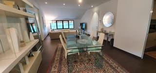Appartamento NUOVO ultimo piano COMPLETAMENTE ARREDATO (2)