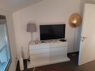 Appartamento NUOVO ultimo piano COMPLETAMENTE ARREDATO (4)