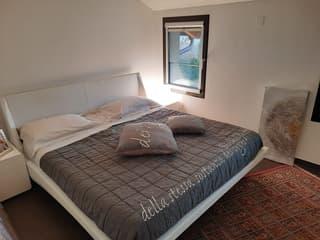 Appartamento NUOVO ultimo piano COMPLETAMENTE ARREDATO (3)