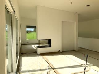 Traumhaus mit fantastischer Aussicht (2)