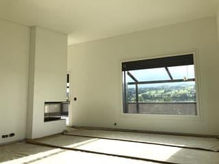 Traumhaus mit fantastischer Aussicht (4)